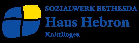 Logo_Haus_Hebron_240321_web.png