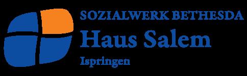 Logo_Haus_Salem_240321_web.png
