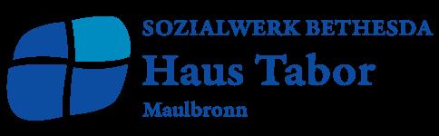 Logo_Haus_Tabor_240321_web.png