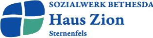 Logo_Haus_Zion_ohne.jpg