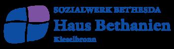 Logo_Haus_Bethanien_240321_web.png