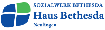 Logo_Haus_Bethesda_240321_web.png