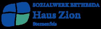 Logo_Haus_Zion_240321_web.png