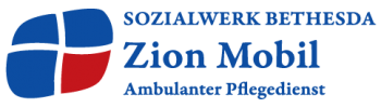 Logo_Zion_mobil_240321_web.png
