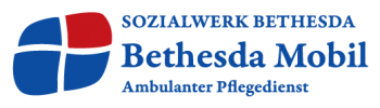 Logo_bethesda_mobil_240321_web.png