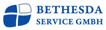 logo_bethesda_service_gmbh_190721_150.png