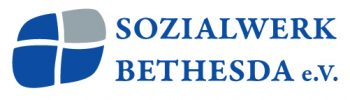 logo_sozialwerk_290521_rand_web.jpg
